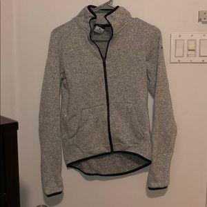 Nike Felt Jacket